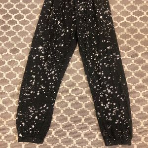 Spiritual Gangster Pants & Jumpsuits - Spiritual Gangster Perfect Sweatpant, medium